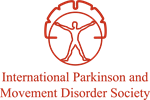 Movement Disorders in Asia – Past to Present: Genetic Aspects